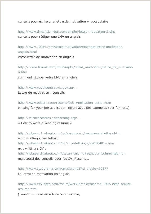 Exemple De Cv Telecommunication Cv Chargé De Munication Beau 47 Best Cv format In