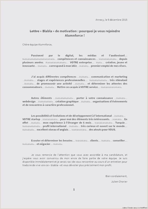 Exemple De Cv Telecommunication Lettre De Motivation Coiffure Apprentissage Exemple De Cv