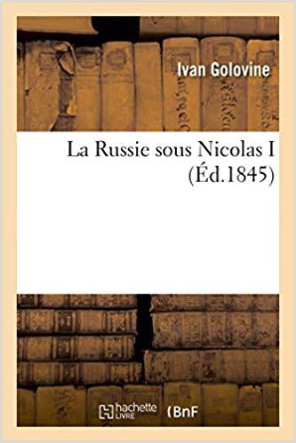 Exemple De Cv Thématique D Photilibrary Pdfs Easy Book Tél?