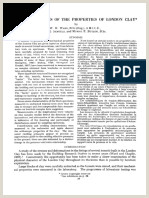 GEOTECHNIQUE pdf