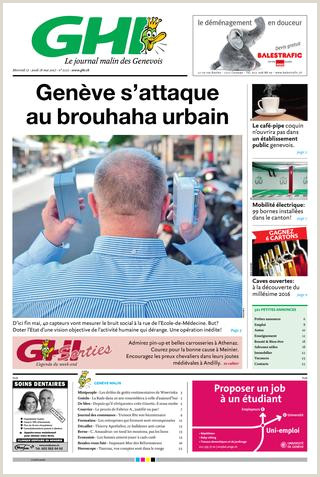 GHI du 17 05 2017 by GHI & Lausanne Cités issuu