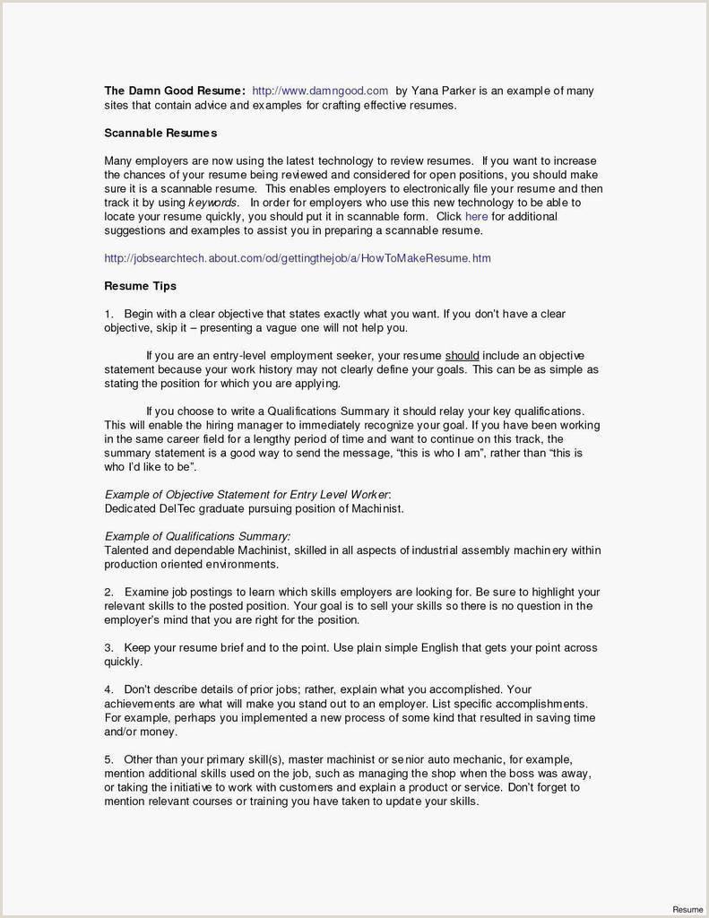 Exemple De Cv Travail Lettre De Motivation Freelance Exemple Cv Aide A Domicile
