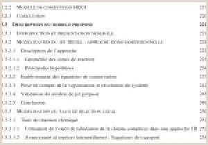 Exemple De Cv Type Le Cv Exemple Modele Cv Cadre Exemple De Cv Cadre