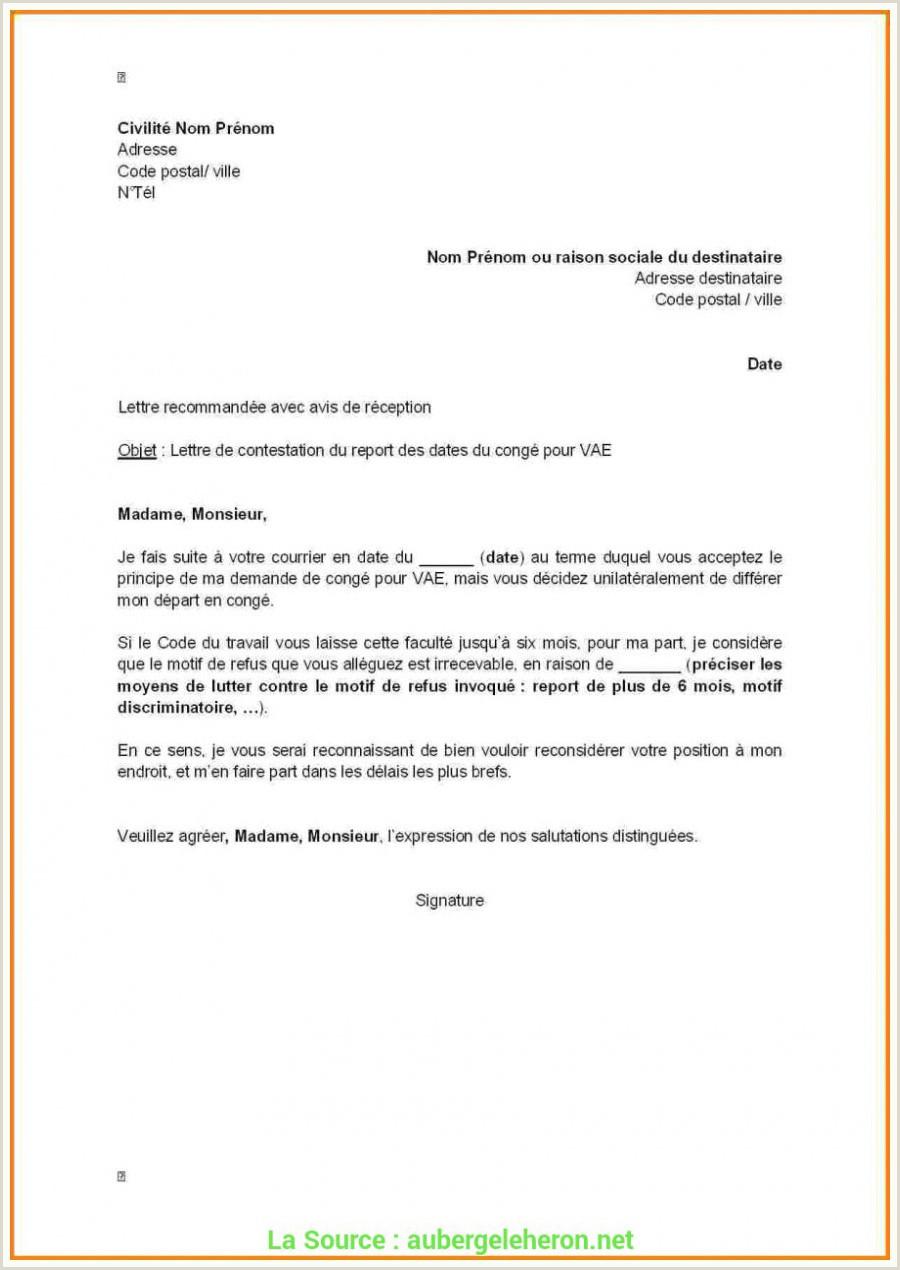 Exemple De Cv Udes Achevée Lettre De Motivation Agent D Entretien Simple 15
