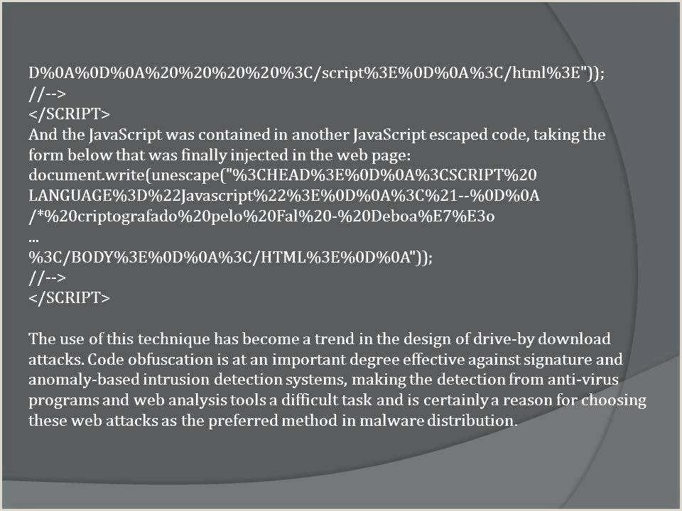 Avis modele cv open office moderne lettre type