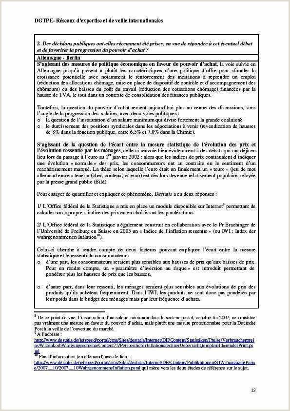 Modele De Lettre Pour Un Chirurgien Exemple Cv Suisse 2019