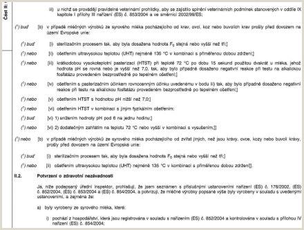 Exemple De Cv-uri Europass Completate Aepp