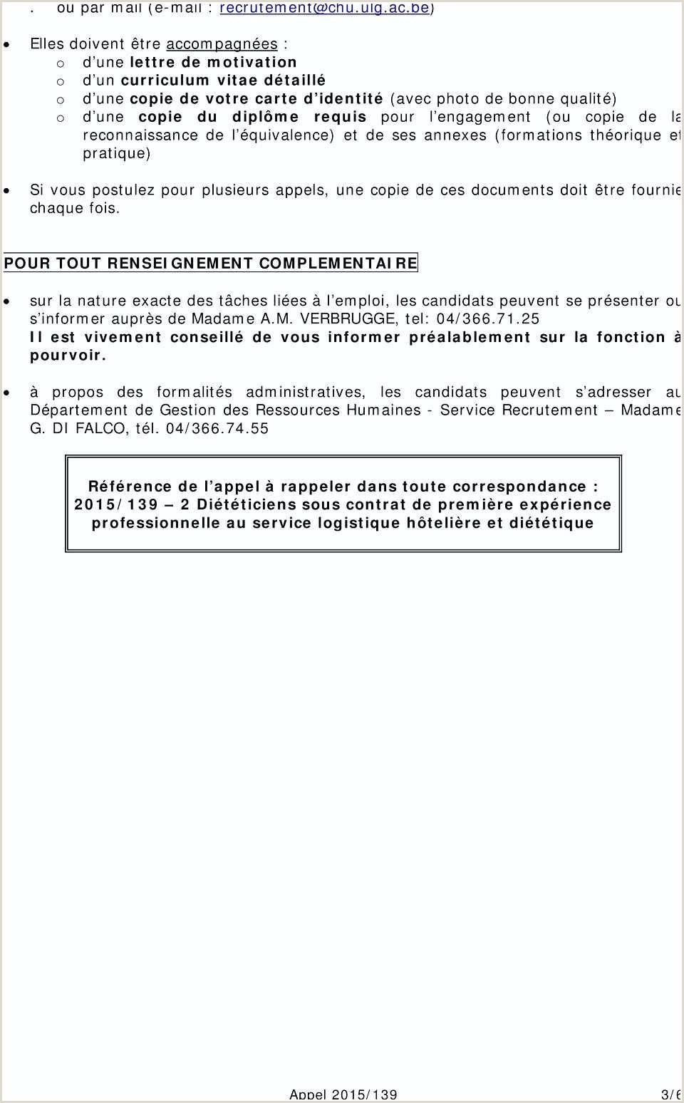 Exemple Cv Cuisinier Frais Matrice De Cv taskmastersite
