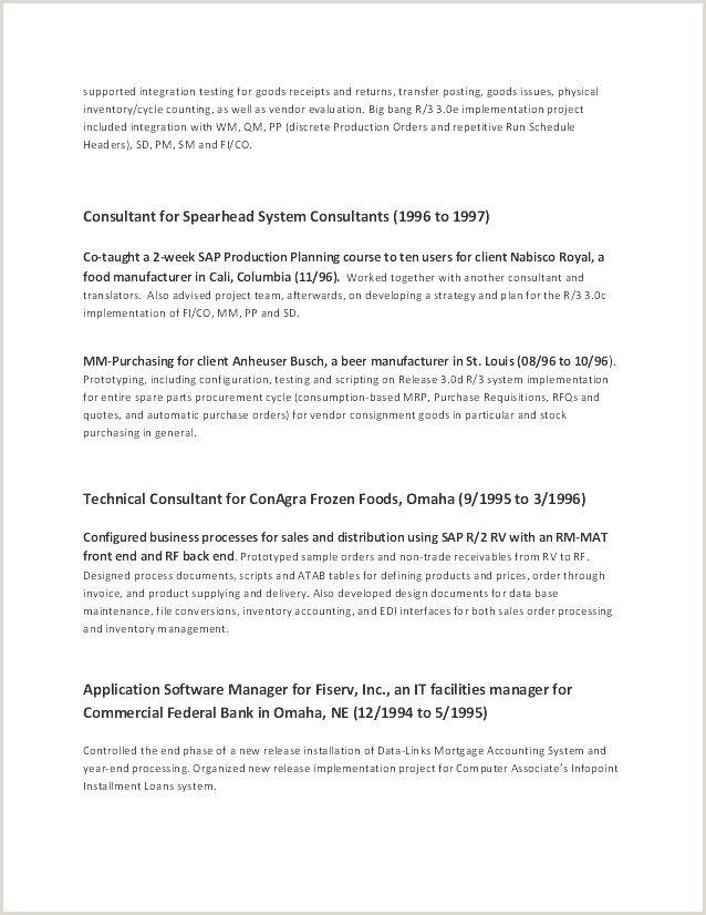 Exemple De Cv Uri Modele De Cv Uri Douce Modele Cv Serveuse Contractor Quotes
