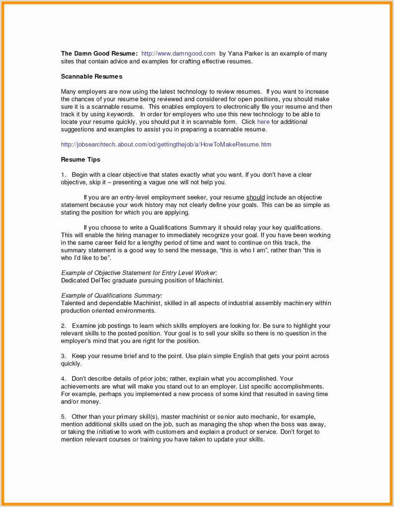 Exemple Cv 2017 Nouveau Modele Cv 2017 Exemple Resume