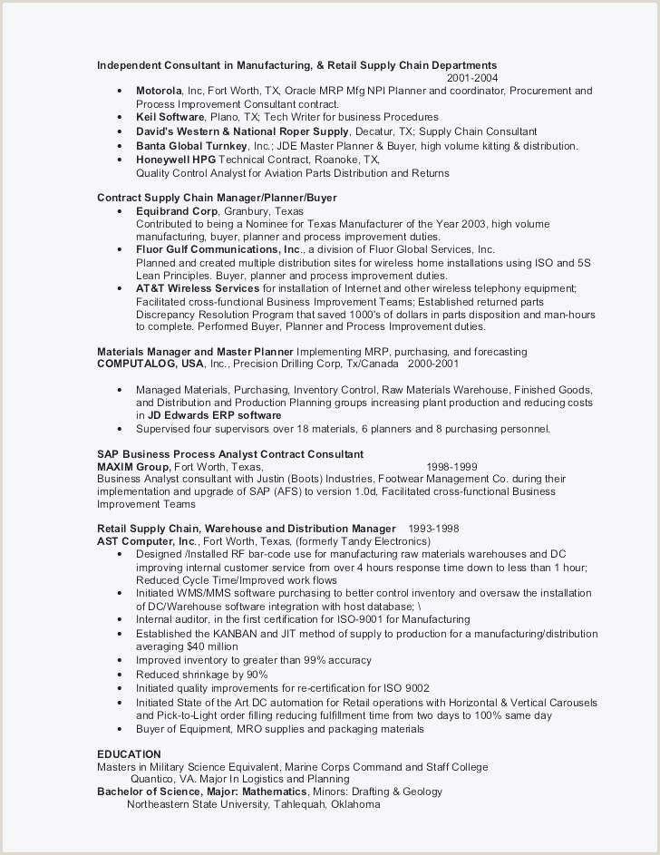 Exemple De Cv Usa De Luxe Exemple Cv Dynamique Lettre De