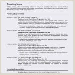 Exemple De Cv Usa Exemple De Cv Usa Inspirant 30 Sample Cv format for Job
