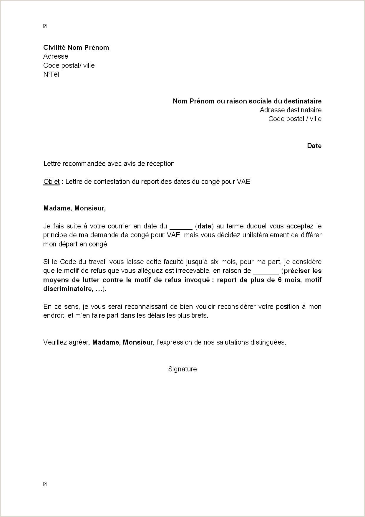 example cv resume