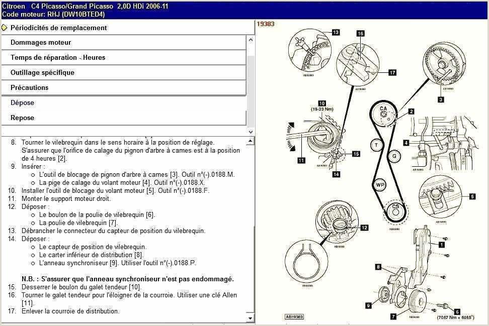 Exemple De Cv Vendeur Automobile   myoscommercetemplates.com