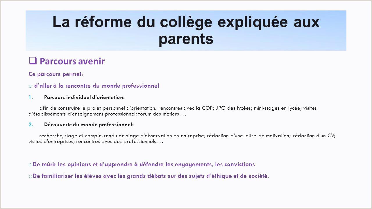 Exemple De Cv Vendeur En Pharmacie Lettre De Motivation Pour Vendeuse En Boulangerie Ty6