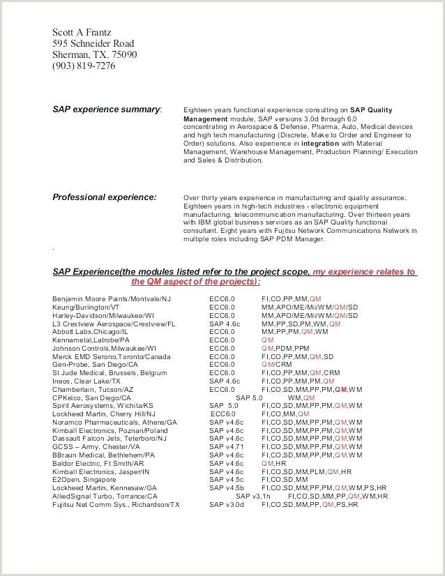 Exemple De Coiffure Cv Apprentissage Patisserie Exemples De