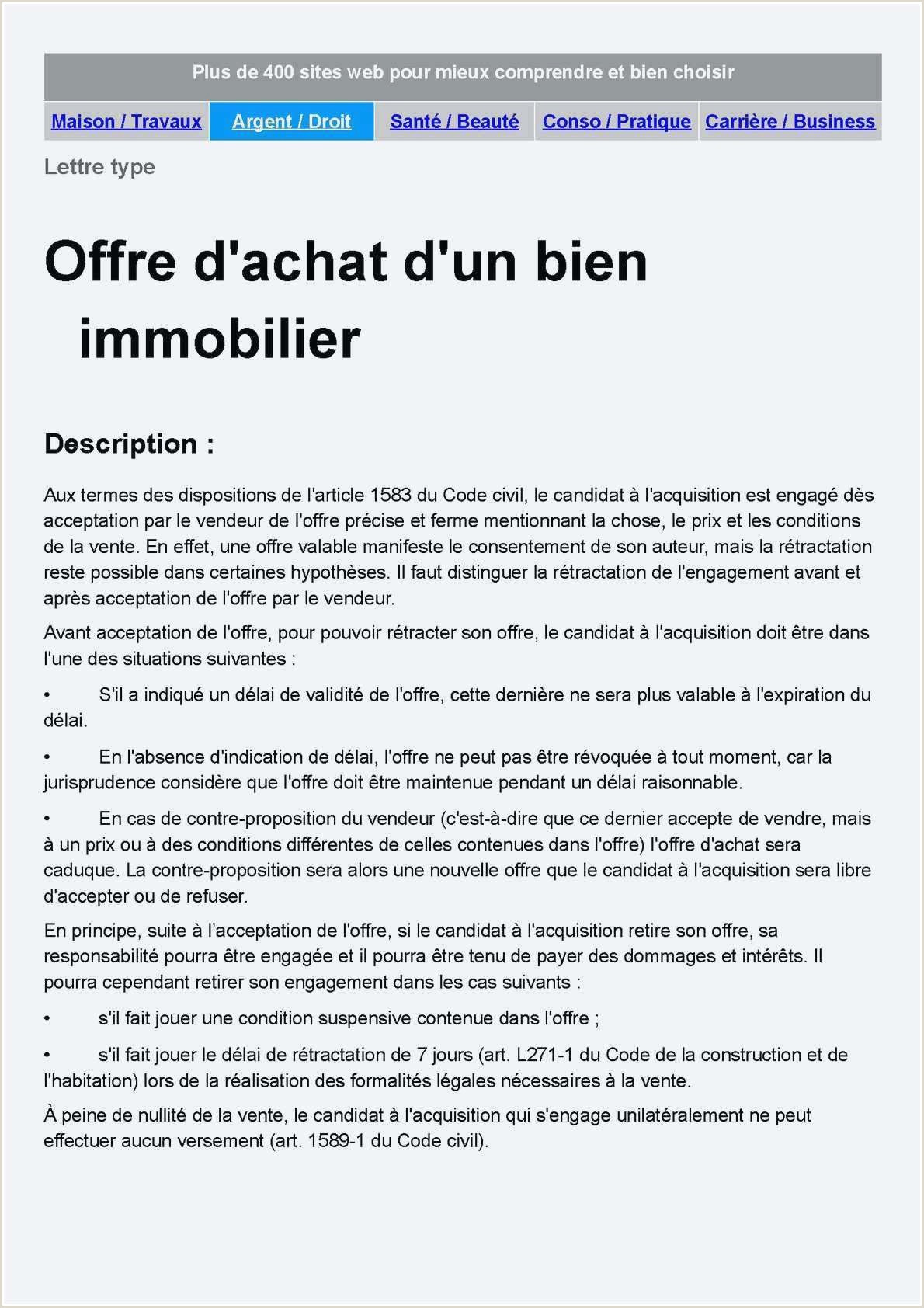 Exemple De Cv Vendeuse En Pharmacie Exemple Lettre De Motivation En Word Nouvelle Exemple Cv