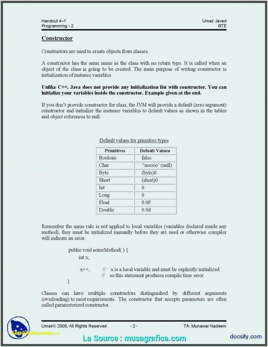 Avancée Exemple De Lettre De Motivation Pour Un Emploi En
