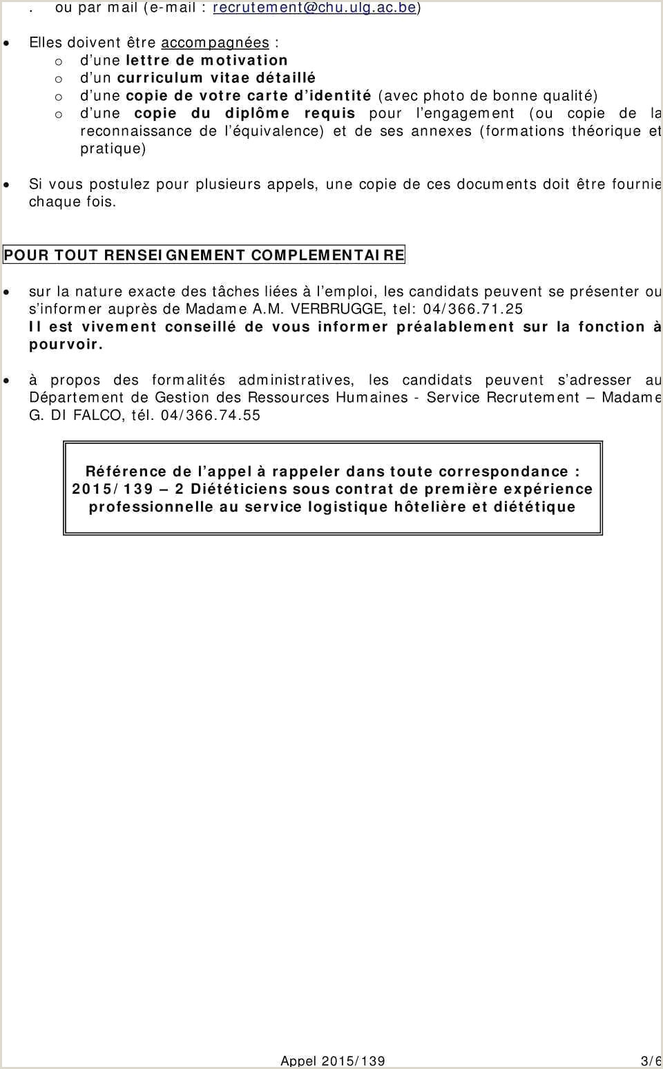 Exemple De Cv Vendeuse Polyvalente Exemple Lettre De Motivation Boulangerie 70 Exemples Cv