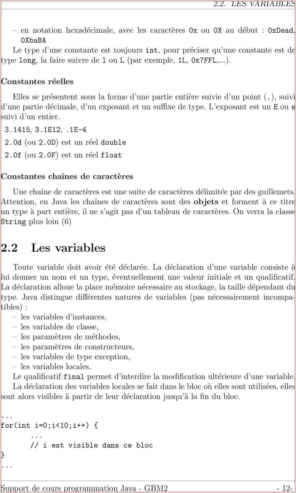 Exemple De Cv Vente Commerce Modele Lettre De Vente Voiture Lettre De Vente Exemple
