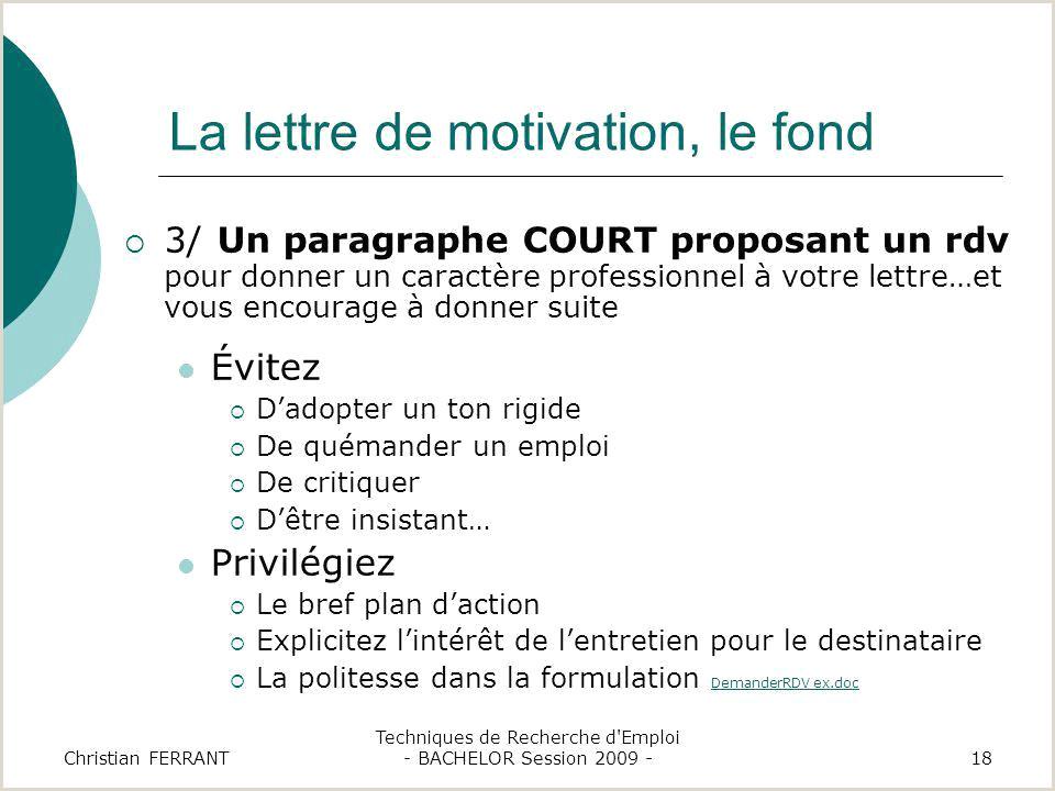 Exemple De Cv Vente Pret A Porter Lettre De Motivation Hotellerie De Luxe En3 Cv Vendeuse Pret