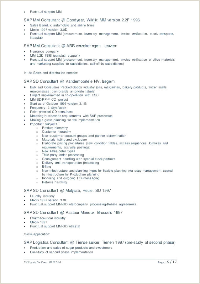 Exemple De Cv Word 2018 48 Collections De Exemple Cv Gratuit Worldindoorlacrosse
