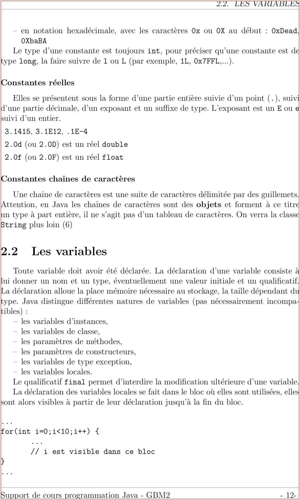 Exemple Cv Interim élégant Cv Word Gratuit Unique Exemple Cv