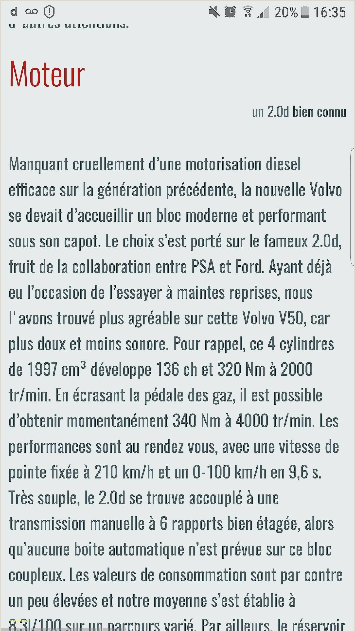 Exemple De Lettre De Journal Intime Les Meilleur Pplprods Co