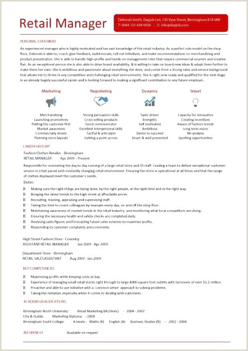 Modele Cv Word 2007 Libre Cv Model Best Resume format In