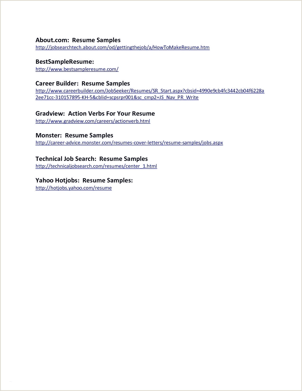 48 Modele Cv Infirmier Word Exemples