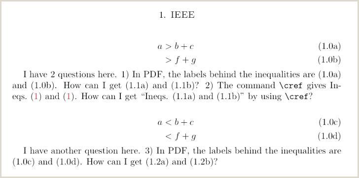 Exemple De Cv Word Pdf Modele Cv Infirmier Word Mi9 Exemple Cv Infirmier – Treballadors