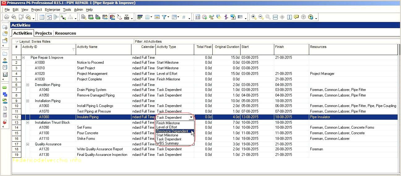 Modele Cv Informatique Unique Exemple Cv Gratuit Exemple