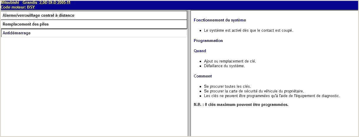 Exemple De Cv Word Telecharger Modele Facture Word Gratuit A Telecharger