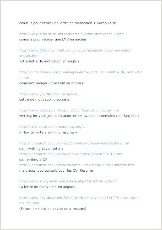 Exemple De Cv World Lettre Cv Gratuit 15 theme Cv Word – Savantjournals