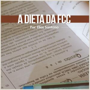 A ta da FCC Por Elias Santana