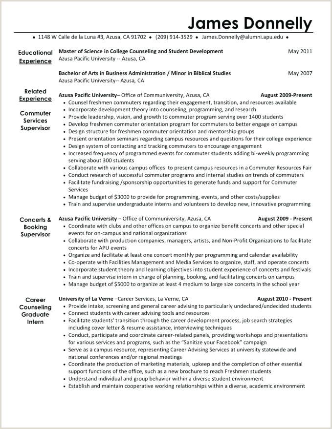 activities resume template for college – copyofthebeautyfo
