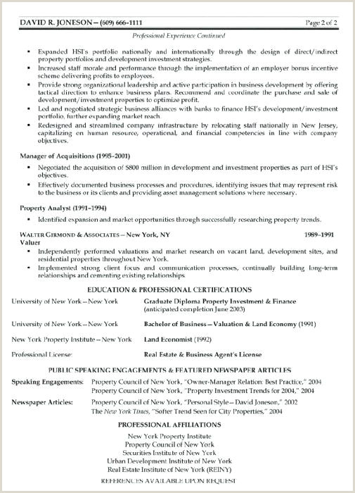 extracurricular resume template – highendflavors