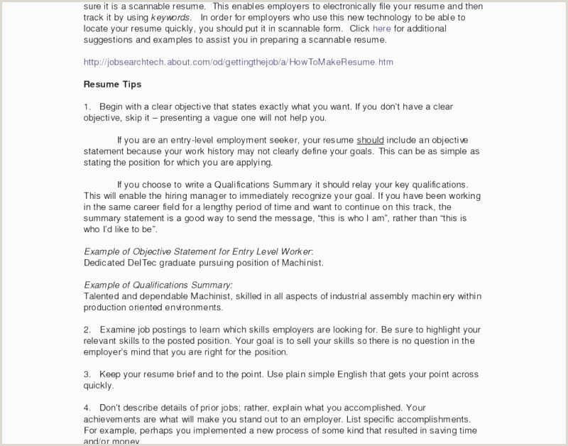 How To Include Extracurricular Activities A Resume