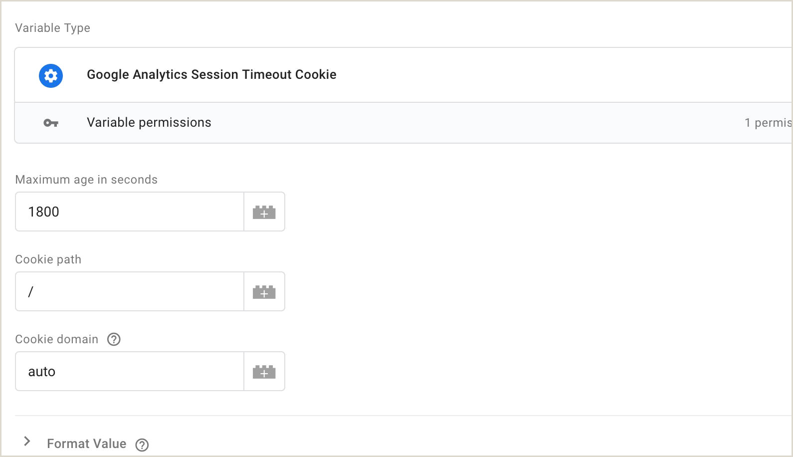Custom Templates Guide For Google Tag Manager