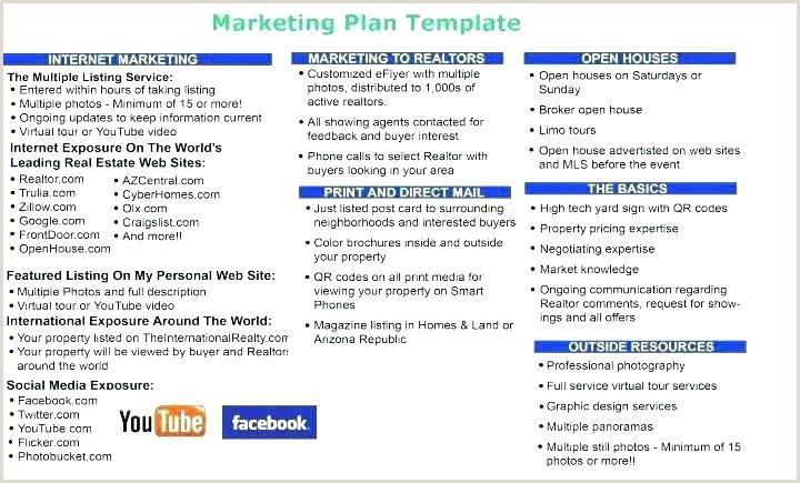 Templates Planner Medium To Size Wedding Planning