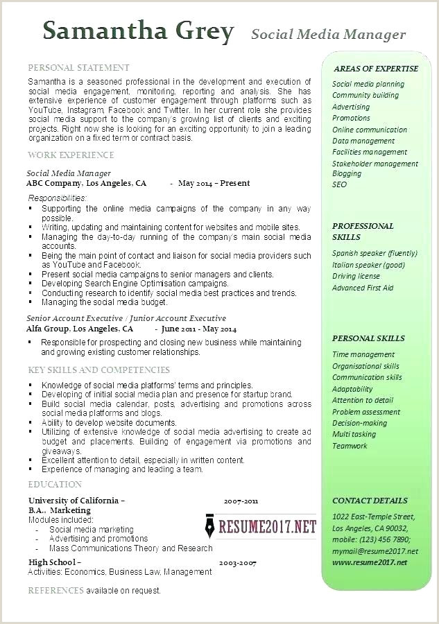 Facilities Management Resume Facilities Management Resume Samples – Growthnotes