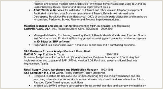 Facilities Manager Resume Examples It Manager Resume Examples Sample Program Manager Resumes