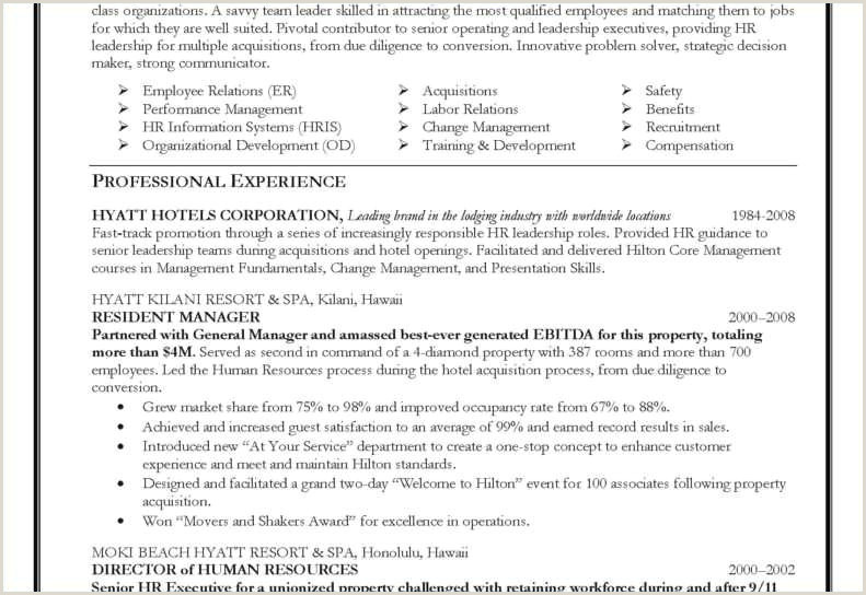 25 Best Safety Manager Cover Letter