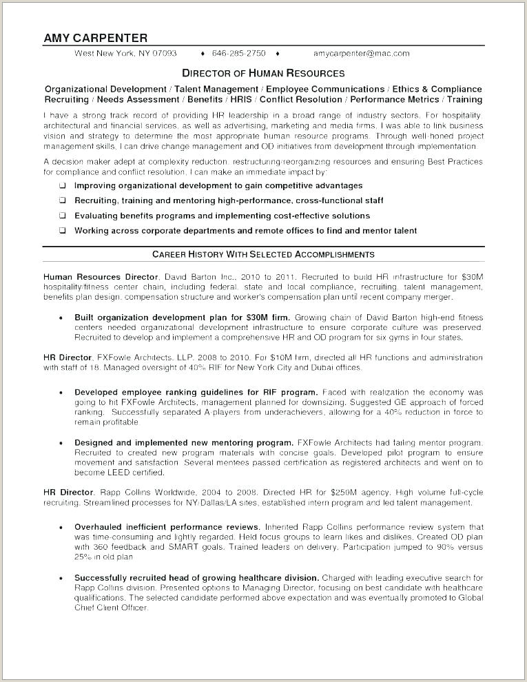 Healthcare Manager Cover Letter Free Operations Manager