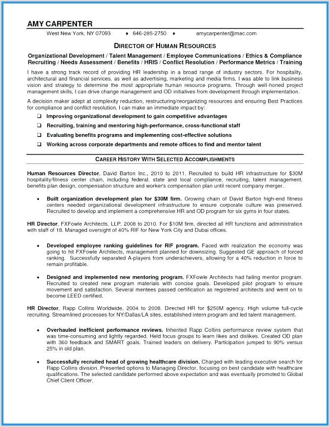 pliance executive cover letter – coachyax