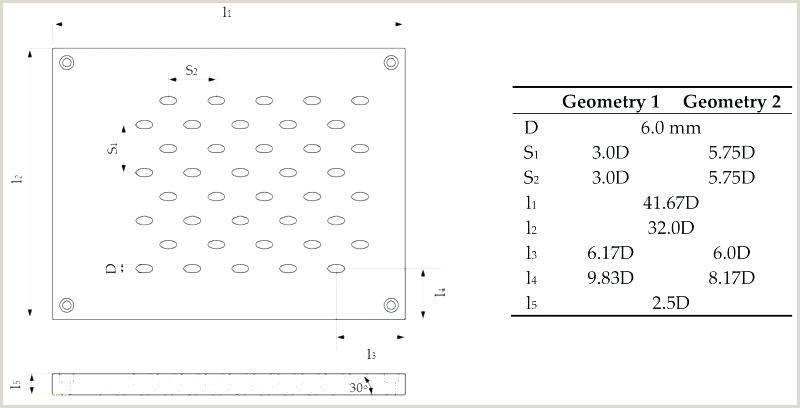 personal check template pdf