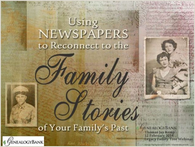 Pin by Genealogy Bank on Genealogy PowerPoints & PDFs