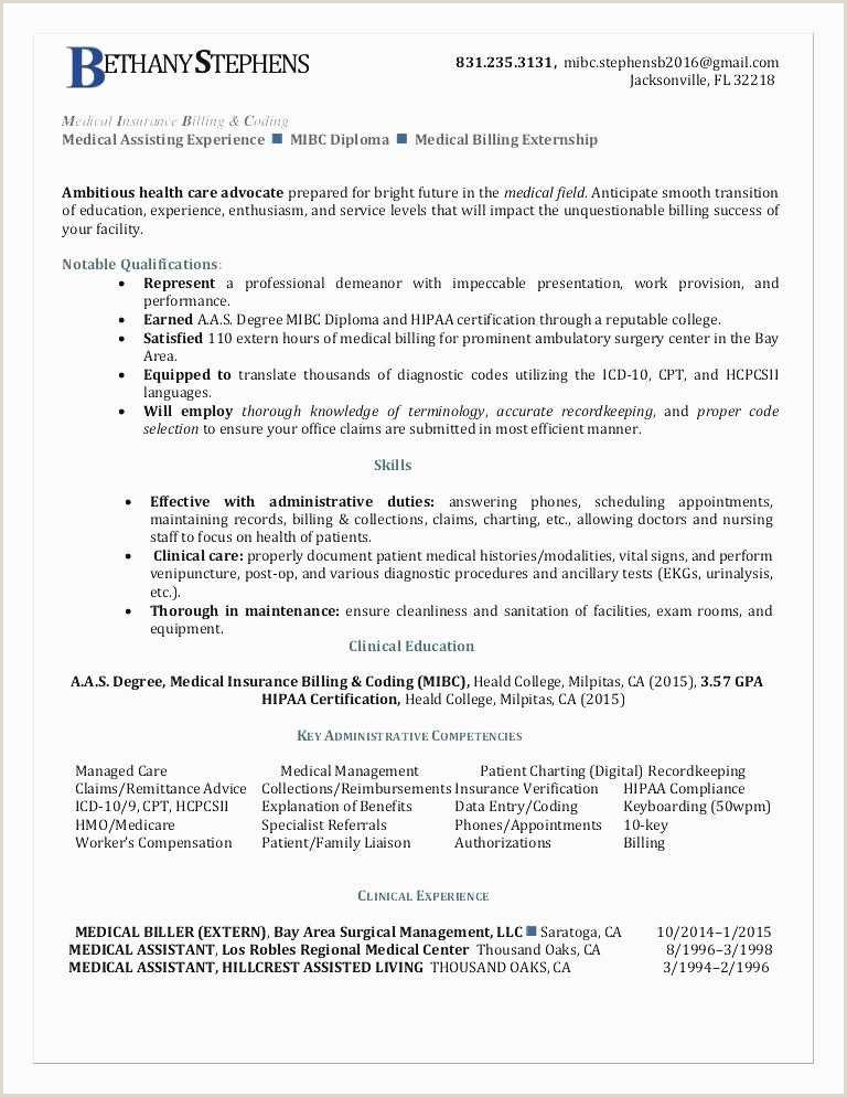 Skills Example for Resume Examples Resume Phone with Samples