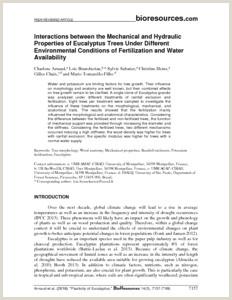 """Résultats pour Sujet """"F62 Physiologie végétale"""