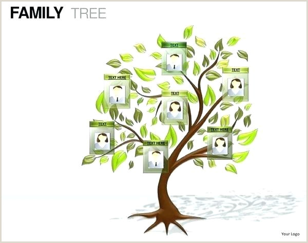 Family Crafts For Preschoolers Unique Tree Art Template New